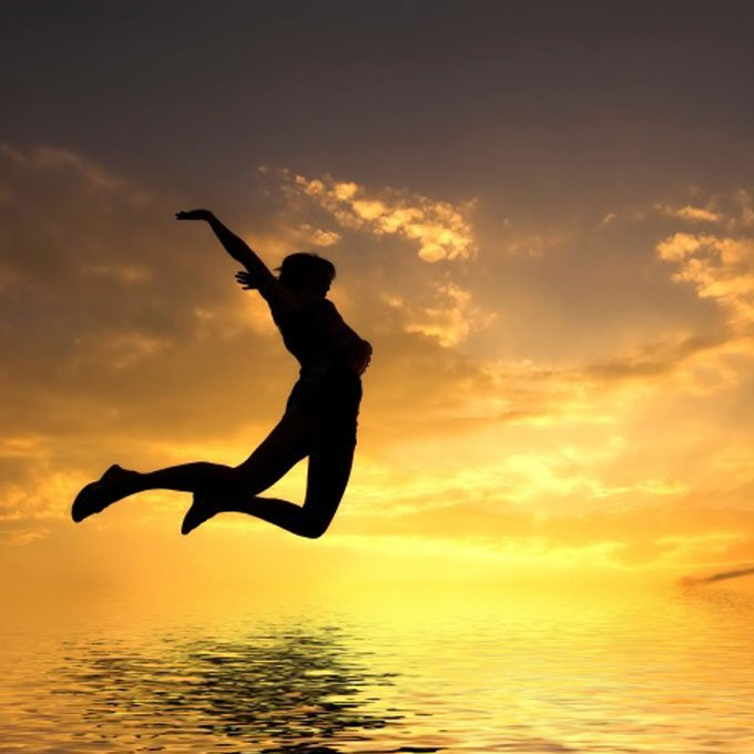 energy healing can transform your life today