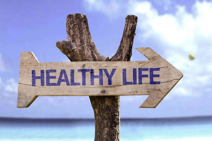 energy healing can lead to a healthier, more fulfilled life