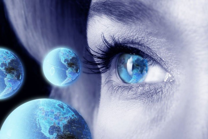 transpersonal hypnotherapy can help in your healing journey