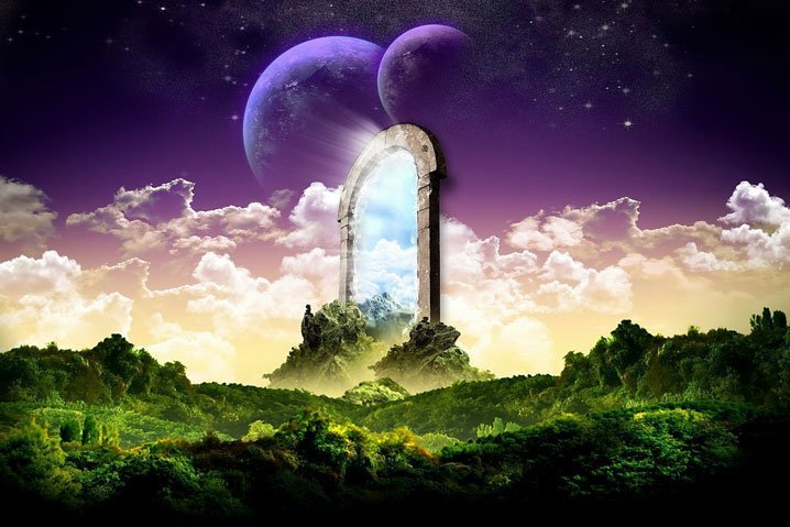 past life regression therapy can unlock past lives