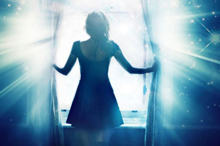 with past life regression therapy you can move forward in your life