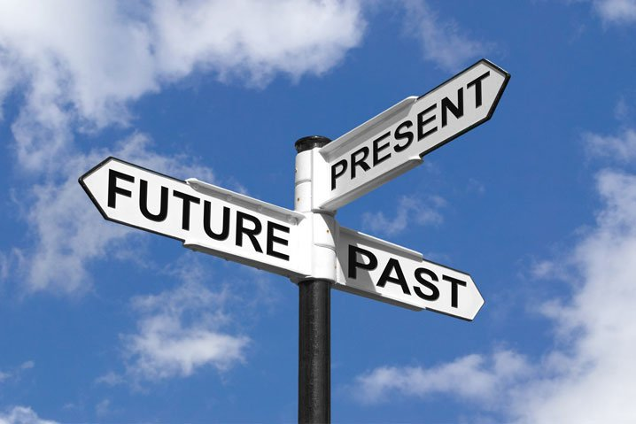 past life regression therapy can connect your past, present and future